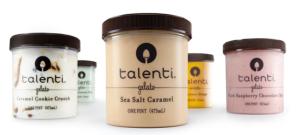 talenti.com