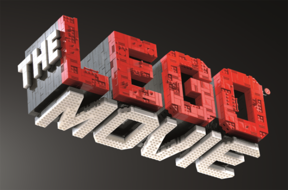 the-lego-movie-title-banner