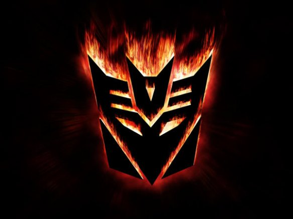 transformers-legends.wikia.com